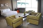 d'primahotel Medan