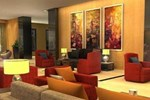 Отель Benjoy Hotel Jufeng Road