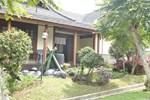Villa Tipe Jepang @ Kota Bunga - Puncak