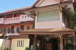 Отель Holiday Hotel Phatthalung