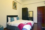 East Love Homestay