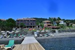 Отель Assos Gusto Beach Hotel