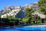 Отель Ma Biche Hotel & Thalasso