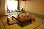 Отель Hotel Kimiyoshi