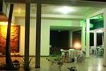 Отель Hotel WHITEROYAL