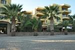 Palm Court Suites