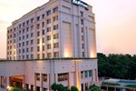 Отель Radisson Hotel Varanasi