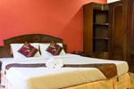 Гостевой дом Baan Natacha Beachfront Guesthouse