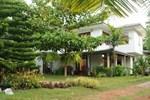 Вилла Villa Sarakkuwa