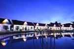 Отель ChaChaWhee FunPark Resort