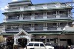 Отель Hotel Galleria