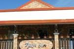 Отель Flory's Inn Cebu