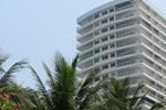Apartments Friendly View Talay 5C
