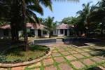 Отель Mango Farm House