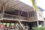 Отель Sril Som Homestay