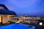 Отель Kensington Jeju Hotel