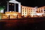 Отель Jiu Zhai Gou Jin Xiu Hotel