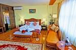 Отель SIG Shwe Inngyinn Hotel Mandalay