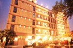 Warwick International Apartments Beijing