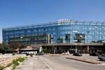 Отель Avia Hotel & Resort