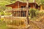 Eco lodging