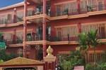 Отель Botoum Hotel
