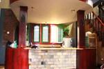 Апартаменты Red House Beach Villa