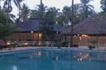 Отель Emerald Sea Resort