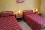 Hotel Villa Eos
