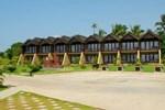 Отель Bay of Bengal Resort (Ngwe Saung)