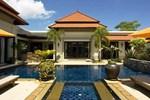 Sai Taan Villa 8