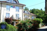 Отель Santa Caterina