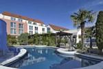 Отель Lindner Hotel & Spa Binshof
