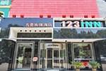 Jiman Hotel(Zhaohui)