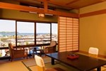 Отель Katsuura Kanko Hotel