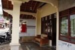 Гостевой дом Orlinds Mawar Guesthouse
