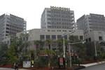 Kunming City Moka Hotel
