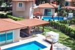 Вилла Akka Residence Villas