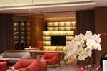 Tianjin Youyuan Hotel