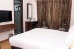 Мини-отель Prem Paradise