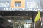 Отель Hotel Sun Sai