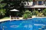 N.B. Villas - Villa Mary