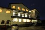 Отель Mon Mont Tsugaike
