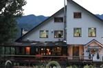 Отель Bears House
