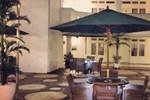 Отель Ramayana Hotel