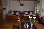 Отель Sapa Cozy 2 Hotel