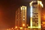 Отель Best Western Grand Hotel Zhangjiajie