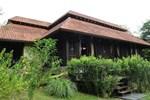 Отель Kuang Kampung Retreat @ Sungai Buloh, Kuala Lumpur