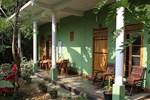 Гостевой дом NATURE HOUSE