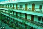 Отель Chaikana Thani Hotel